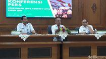 BKD Jatim Beberkan Modus Baru Calo dalam Pendaftaran CPNS