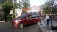 Pascabom Medan, Pengamanan di Balai Kota dan MPP Surabaya Ditingkatkan