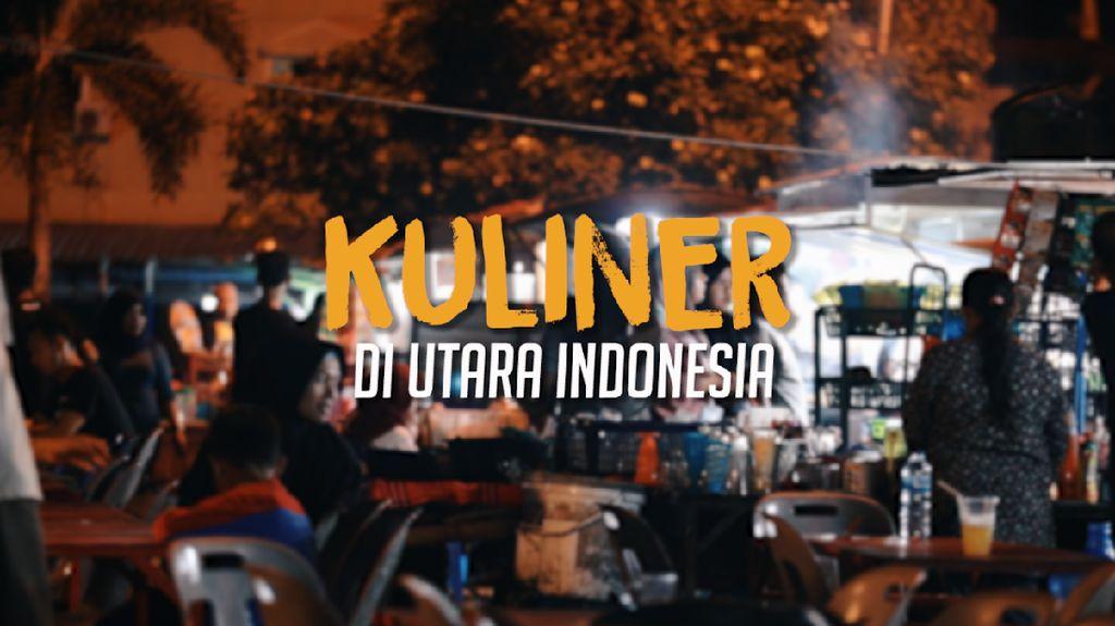 Berkah Listrik di Ujung Indonesia, UMKM Jadi Lebih Hidup