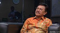 Menkominfo Dorong Transformasi Sistem Jual-Beli Via Online