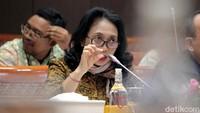 Pejabat Pelindung Anak Diduga Memperkosa, Menteri PPPA Ungkit Hukuman Kebiri