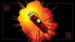 Kata Stafsus Erick Thohir Soal Pegawai BUMN yang Diciduk Terkait Bom