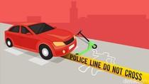 Jejak Kecelakaan yang Libatkan Skuter Listrik: Paris, London, Kini Jakarta