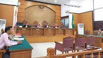 Mediasi Tak Berhasil, Sidang Gugatan 261 Lulusan SKD CPNS Dilanjutkan