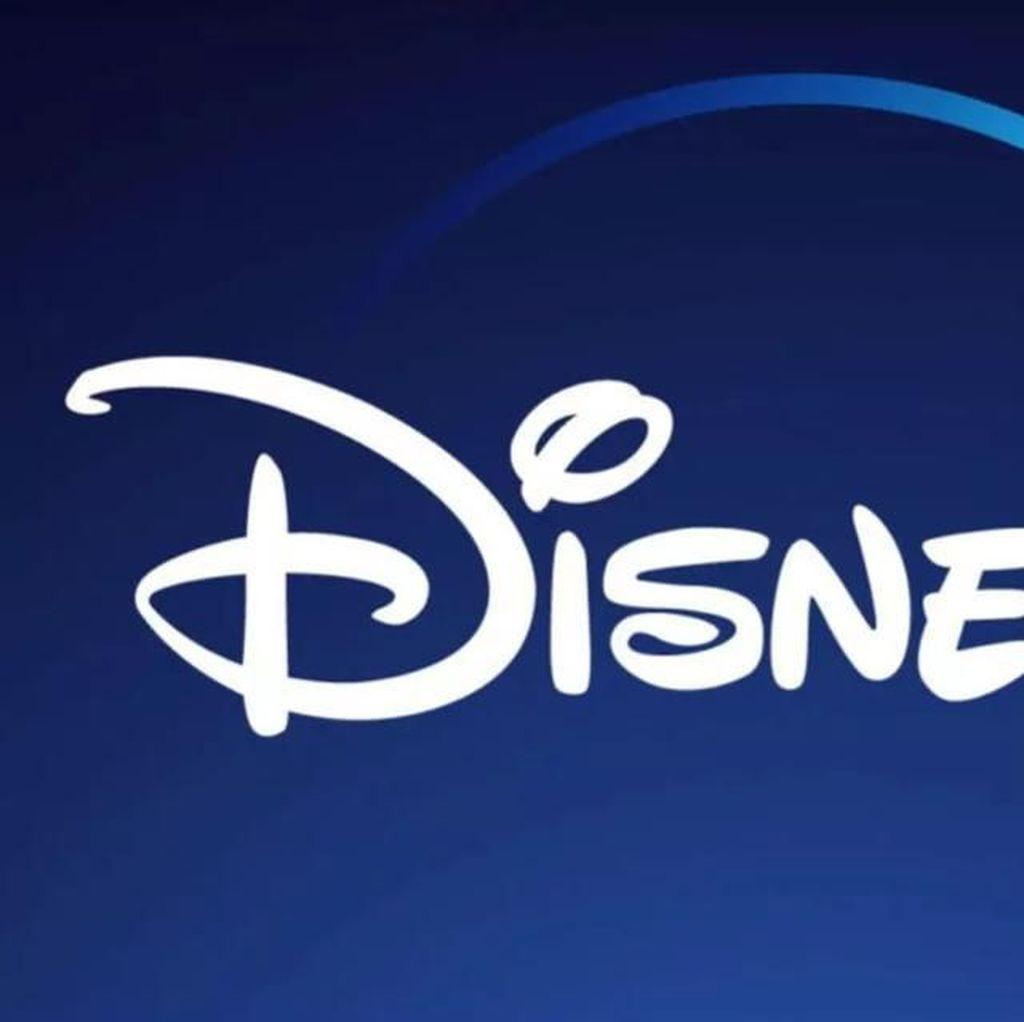 Duh! Disney Plus Diretas