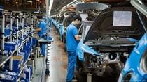 Seperempat Perusahaan Jerman Rencanakan Hengkang dari China, Ada Apa?