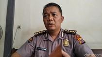 Kata Polisi Soal Polemik Penolakan Warga pada Ritual Piodalan di Bantul