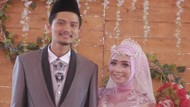 Viral, Kisah Pria di Jombang Bertemu Jodoh dari Balas Komentar di Twitter