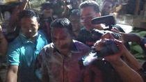 OTT Kadis Pariwisata Lombok Barat Terkait Proyek TP4D, Ispan Jadi Tersangka