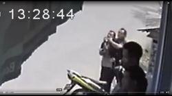 Oknum Polisi Diduga Pemukul Warga Bogor Adalah Wakapolres Kepulauan Seribu