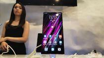 Penjelasan Huawei soal Tak Bisa Gunakan Layanan Google
