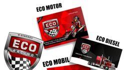 Mengenal Eco Racing, Bisnis MLM Penghemat BBM Eks Investasi Ilegal