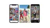 Instagram Boyong Reels ke India Setelah TikTok Dicekal