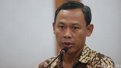 KPU Bela Komisioner Evi yang Dipecat: Kami Melaksanakan Putusan MK!