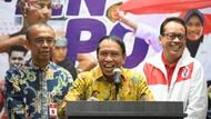 Menpora Ingin Tim Pelajar Indonesia Juara di Ajang ASFC 2019