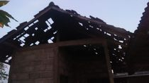 Analisis BMKG soal Gempa M 5,1 Guncang Bali