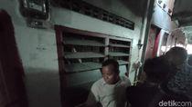 Rumah Digeledah Polisi, 2 Rekan Pelaku Bom Bunuh Diri Medan Dikenal Pendiam