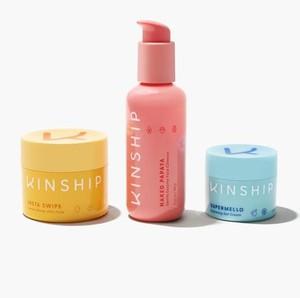 Brand Kosmetik Amerika Ambil Sampah dari Jakarta, Dijadikan Kemasan Skincare