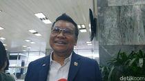 PDIP Rela Lepas Ahok yang Diminta Jadi Bos BUMN