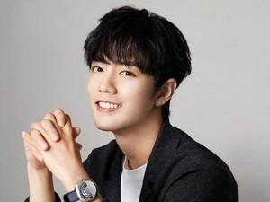 Aktor China Xiao Zhan Jadi Pria Paling Tampan Se-Asia 2019