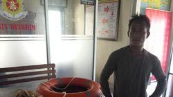 2 WNA Tewas Tenggelam di Devils Tear, Kapten Speedboat Ditahan
