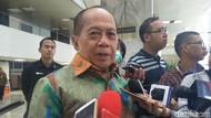 Pimpinan MPR Minta Pemerintah Hormati Putusan Lembaga Hukum
