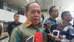 Ahok akan Jadi Bos BUMN, PD Contohkan Eks Napi Dilarang Maju Pilkada