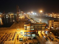 Kemenkeu Ungkap 17 Importir Tekstil Bodong