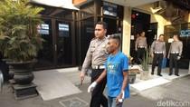 Polisi Tangani Kasus Balap Liar di Sidoarjo yang Telan Korban dan Viral