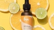 6 Rekomendasi Serum Vitamin C Lokal Terbaik