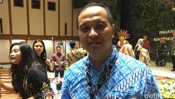 Bus Listrik Jakarta Masih Tunggu Izin Kemenperin