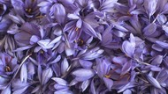 6 Manfaat Sabun Saffron Untuk Kulit