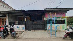 TK di Bekasi Dilempari Batu oleh Seorang Pria, Murid-murid Ketakutan