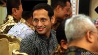 Mendikbud: Asesmen Nasional Diundur Jadi September-Oktober 2021