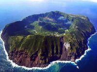 Pemandangan terindah di dunia yang ada di Jepang.