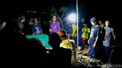 Korban Kecelakaan di Tol Cipali Dimakamkan di Pekalongan