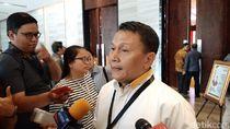 Politikus PKS Apresiasi Penggugat Posisi Wamen Jokowi ke MK