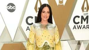 Si Seksi Dua Lipa, Krisdayanti hingga Persiapan Jelang Oscar 2019