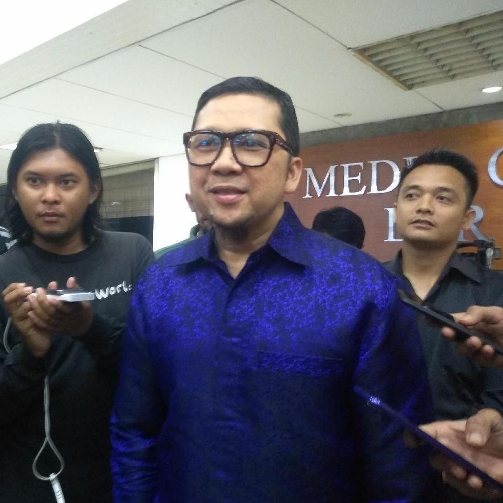 Komisi II Ungkap Ada Opsi Gubernur Tak Dipilih Lewat Pilkada Langsung