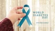 Hari Diabetes Sedunia, Ini 5 Makanan yang Mampu Cegah Diabetes