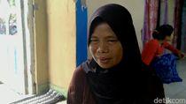 Sedang Siapkan Pernikahan, Salsis Tewas dalam Kecelakaan Bus di Cipali