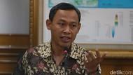 Usulkan Anggaran Pemilu 2024 Rp 86 T, KPU: Honor KPPS Harus UMR