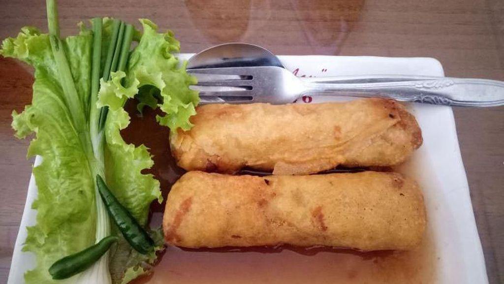 Liburan ke Malang, Tak Lengkap Kalau Belum Kulineran