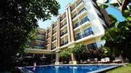 Pilihan Hotel Strategis di Yogyakarta