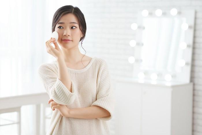 Skincare Routine Untuk Remaja, Cocok Bagi Pemula. Foto: iStock