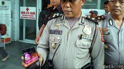 Belasan Bocah SD di Sukabumi Diduga Keracunan Permen di Minimarket