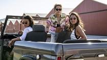 Charlies Angels Flop di Box Office, Sutradara Buka Suara