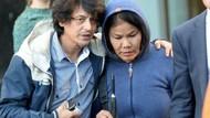 Tahan Saja Sampai Selesai: 2 Wanita Thailand Jadi Pekerja Seks di Sydney