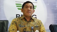BMKG: Gempa M 7,1 Malut Tak Ada Kaitan dengan Gempa Ambon-Bali