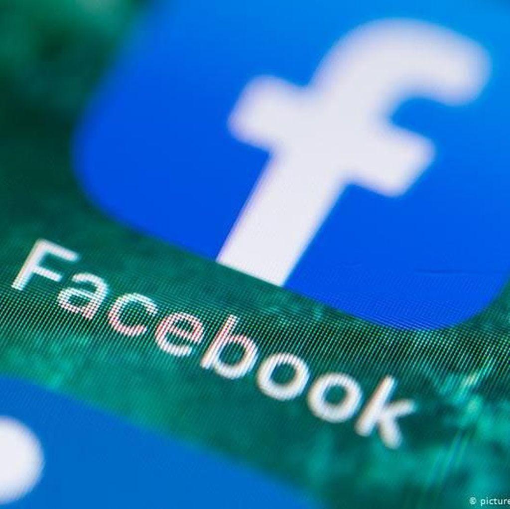 Cara Aktifkan Mode Gratis Facebook Agar Tetap Eksis Tanpa Kuota